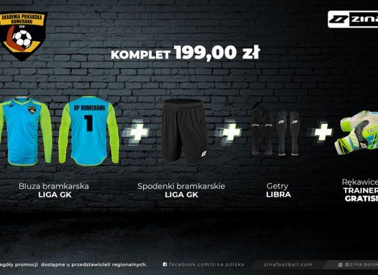 a81d9377b APBUMERANG – Akademia Piłkarska
